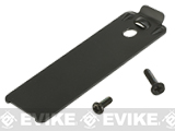 WE-Tech Replacement Magazine Baseplate for M4 / M16 Series Airsoft AEG Magazines - Part# 163 / 174 / 175