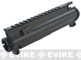 WE-Tech Upper Receiver for M4 Series Airsoft GBB Rifles