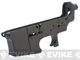 WE-Tech Metal Lower Receiver for M4 / M16 Series Airsoft AEG Rifles