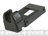 WE-Tech Replacement Magazine Lip for SMG8 Series Airsoft GBB SMGs - Part# 133
