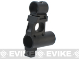WE-Tech Front Sight Assembly for SVD Series Airsoft GBB Sniper Rifles