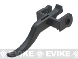 WE-Tech Trigger for SVD Series Airsoft GBB Sniper Rifles