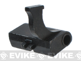 WE-Tech Hammer Switch for SVD Series Airsoft GBB Sniper Rifles - Part #8