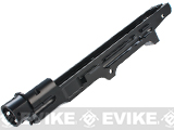WE-Tech Lower Receiver for SVD Series Airsoft GBB Sniper Rifles