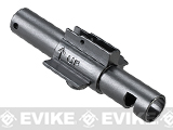 Wii Tech Enhanced Hop-Up Chamber for Recoil Shock System M4 Airsoft AEG Rifles
