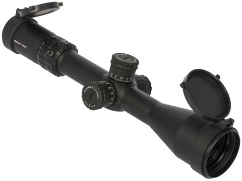 Primary Arms SLx 3-18x50mm FFP Rifle Scope w/ Illuminated ACSS Apollo 6.5 Creedmoor Reticle