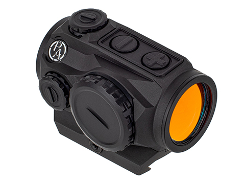 Primary Arms SLx MD-20 Micro Dot w/ 2 MOA Red Dot Reticle