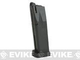 z Sig Sauer P226 X-Five Open CO2 4.5mm Magazine