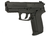 SigArms Licensed SP2022 Co2 Powered BB Pistol (.177cal Airgun NOT AIRSOFT)