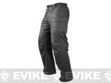 Condor Stealth Operator Pants - Black / 38-34