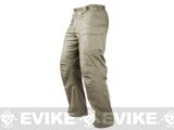 Condor Stealth Operator Pants - Khaki (Size: 34x34)