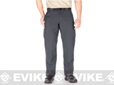 5.11 Tactical Stryke Pant w/ Flex-Tac - Charcoal / 36-32