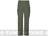 5.11 Tactical Stryke Pant w/ Flex-Tac - TDU Green / 32-32