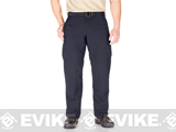 5.11 Tactical Stryke Pant w/ Flex-Tac - Dark Navy / 34-32