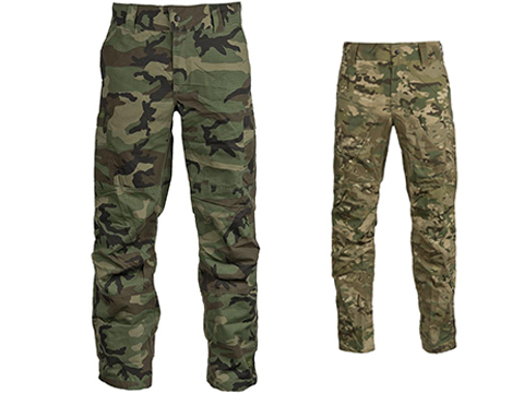 Valken Combat KILO Down Pants