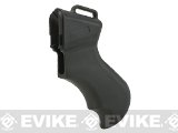 APS CAM870 Synthetic Polymer Molded Pistol Grip