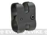APS Type S Barrel Clamp for CAM870 Series Airsoft Shotguns