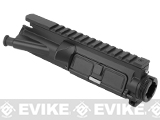 AIM Factory Spare ABS Upper Receiver for M4 / M16 Series Airsoft AEG Rifle - Black