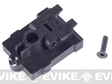 Echo1 XCR BB Ramp for XCR Series Airsoft AEG