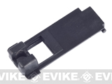 Spare Mag Lip for GHK WA Airsoft M4 GBB Magazine