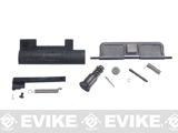 G&P M4 Receiver Spare Parts Set #1