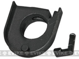 ICS Airsoft Galil Replacement Handguard Front Retainer Ring (MG-21)