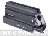 "KWA MP7A1 FPS Reduction ""Low Power"" Bolt Assembly"