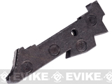 Inner Barrel Base for KWA M19 and M26C GBB Pistols