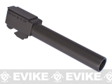 Socom Gear Spare Outer Barrel for SAI BLU, Lonewolf, & Compatible Airsoft Gas Blowback Pistols
