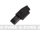 WE G Series 17 Airsoft GBB Pistol Part #G-64 - Magazine Follower