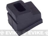 Gas Router Rubber Seal for WE/KJW Hi-CAPA and P226 Series Airsoft GBB Pistol Magazines (Part: #74)