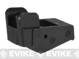 WE-Tech OEM Magazine Feed Lips for Airsoft Gas Blowback Guns (Type: 226 / 229 Series)