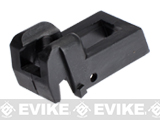 WE-Tech Magazine Lip for WE18C Airsoft GBB Series Pistol