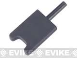 Spare Part #002 for WE G39 / G39C series Airsoft Gas Blowback