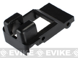 WE-Tech Magazine Lip for G39 Series Airsoft GBB Magazines