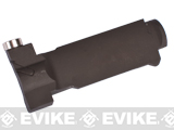 WE M14 Airsoft GBB Rifle Part #101 - Dust Cover