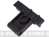 WE-Tech Replacement Adjustable Stock Positioning Piece for SCAR Airsoft GBB Rifles - Part #81