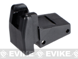 WE-Tech Magazine Lip for XDM Airsoft GBB Series Pistol