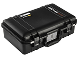 Pelican� 1485Air Compact WL/WF Multi-Purpose Case - Black