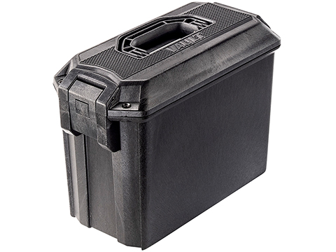 Pelican Vault Tactical Ammo Case (Model: V250)