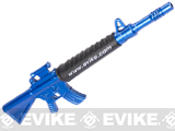Evike.com M16 Pen (Color: Blue)