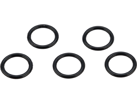 Perun Nozz-X Nozzle O-ring Set