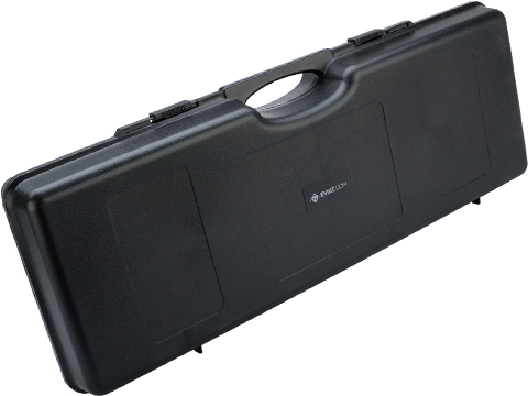 Evike.com Armory Series Tsunami Rifle Case w/ Foam Padding