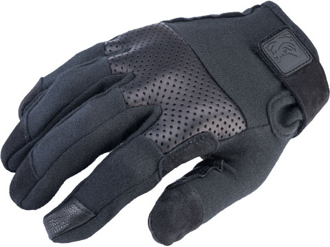 PIG FDT Alpha Flame-Resistant Gloves