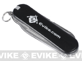 Evike.com Tactical Compact Limited Edition Pocket Tool