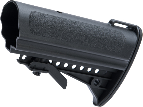 G&P Adjustable Stock for Polarstar R3 13ci HPA Tank Systems