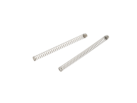 Poseidon PI-003 Pistol Loading Nozzle Return Spring Set for TM / WE GBB Pistols