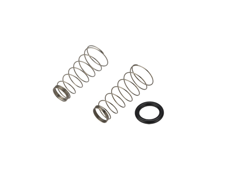 Poseidon PI-010 Ice Pick Replacement Springs + O-Ring Repair Kit