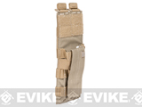 5.11 Tactical Rigid Cuff Pouch - Sandstone
