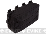 "5.11 Tactical ""10.6"" Pouch - Black"
